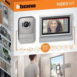 Video Kit Solution